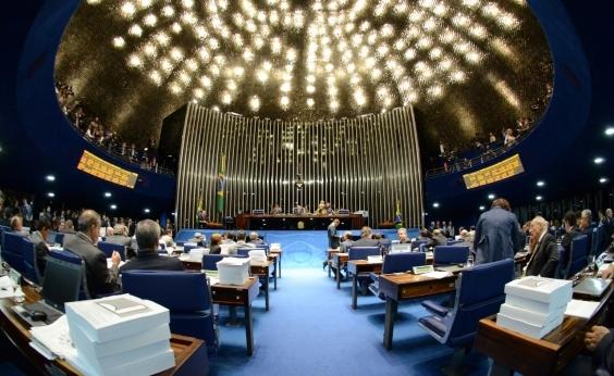 Cota parlamentar de 2017 totaliza R$ 26,6 milhões com flat de luxo e viagens de jatinho