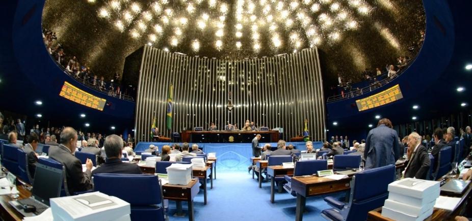 [Cota parlamentar de 2017 totaliza R$ 26,6 milhões com flat de luxo e viagens de jatinho]