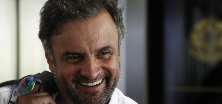 [Empresário diz que repassou R$ 35 milhões a Aécio por meio de amigo do tucano]