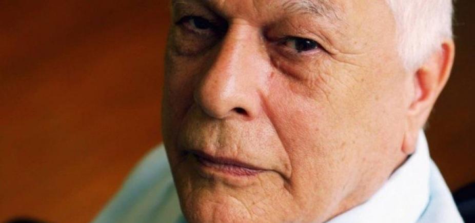 [Morre o cineasta Nelson Pereira dos Santos, aos 89 anos]