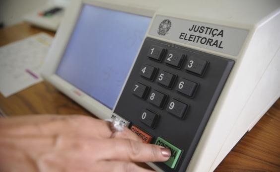 Ficha Limpa: MPF vai fazer ʹpente-finoʹ em candidatos ao Planalto