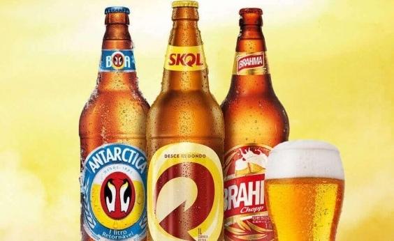Procon pede que cervejarias identifiquem no rótulo os cereais usados