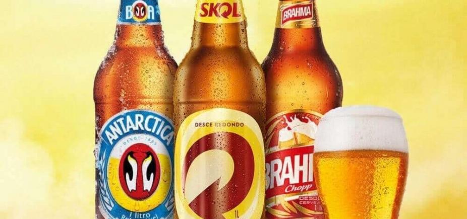 [Procon pede que cervejarias identifiquem no rótulo os cereais usados]