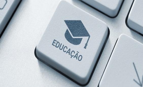 Sesi abre vagas para ensino médio a distância em 4 cidades baianas