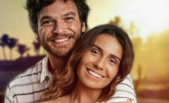 Alcione canta ʹO Mais Belo dos Belosʹ em teaser de novela da Globo; Veja