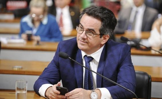 Presidente nacional do PP é alvo de mandado busca pela PF
