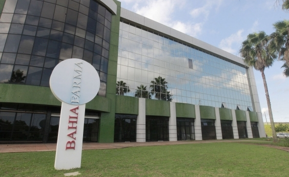 Bahiafarma inicia fornecimento de insulina para o SUS em todo país