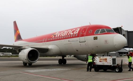 Cilada express: voar pela Avianca pode ser um inferno