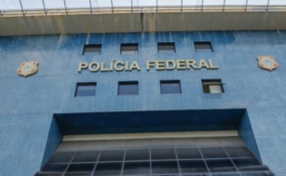 Polícia Federal pede transferência de Lula de Curitiba