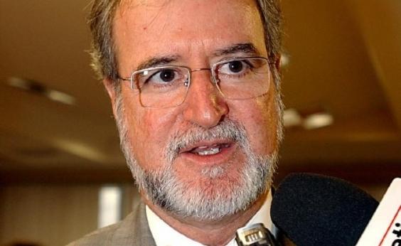 TJ-MG mantém condenação em segunda instância de Eduardo Azeredo por 3 votos a 2