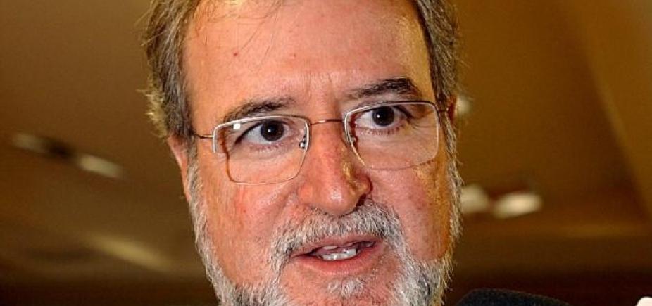[TJ-MG mantém condenação em segunda instância de Eduardo Azeredo por 3 votos a 2]