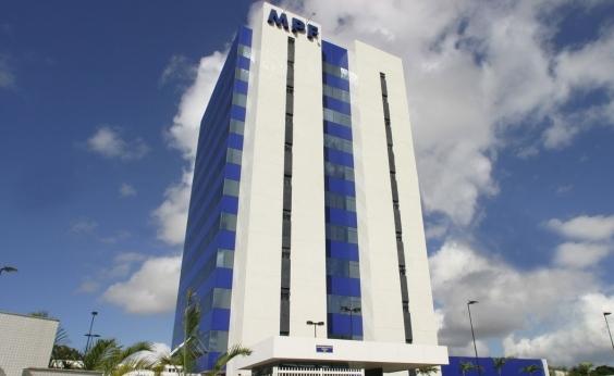 MPF aciona dirigentes de ONG pelo prejuízo de R$ 1,4 mi em Ilhéus