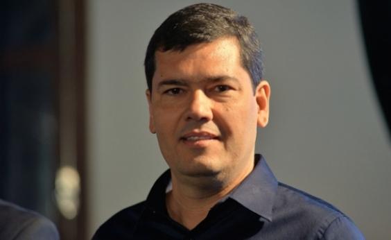 'Parece picuinha', diz Tinoco sobre cobrança de taxa da PM