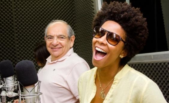 Restaurante lança sabores Mário Kertész, Rita Batista e Abraão Brito; você comeria?