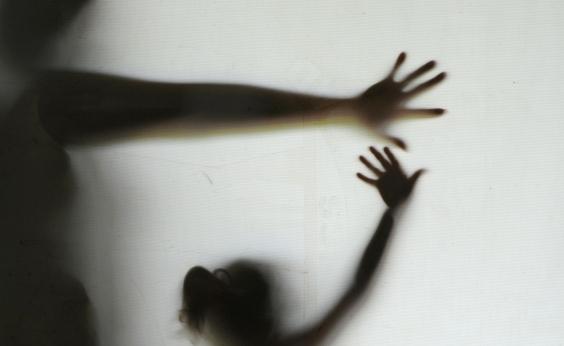 Jornal das 10: saiba onde denunciar abuso sexual infantil