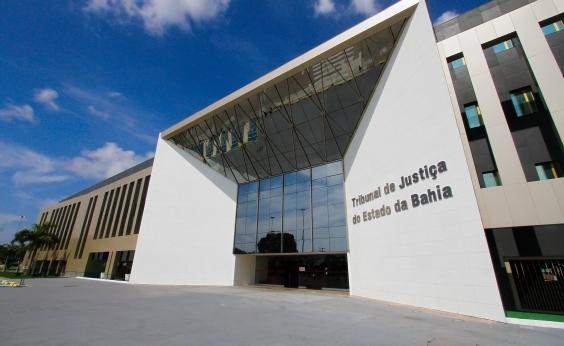 IPTU: Cafezeiro vota por inconstitucionalidade, mas julgamento para de novo