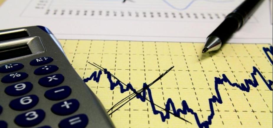 [Governo apresenta rombo de R$ 24,8 bilhões nas contas de março]