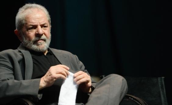 PGR deve recorrer da decisão do STF que tirou de Moro citações a Lula na Odebrecht