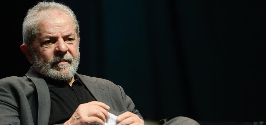 [PGR deve recorrer da decisão do STF que tirou de Moro citações a Lula na Odebrecht]