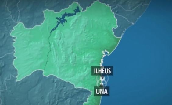 Justiça suspende reintegração de posse contra comunidade indígena no sul da Bahia