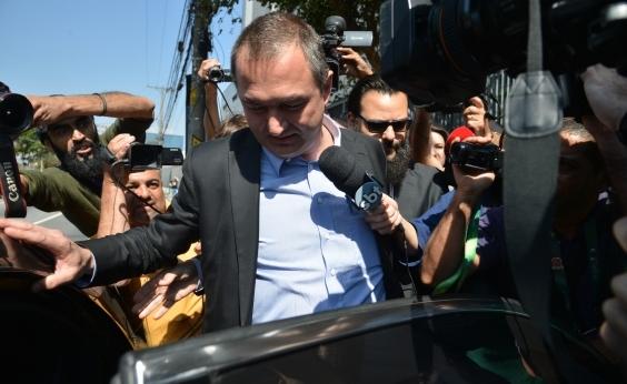 Defesa espera que STF não rescinda acordo de delação de Joesley