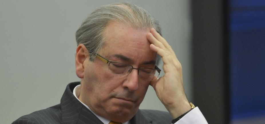 [TCU vai auditar contrato assinado por Cunha ]