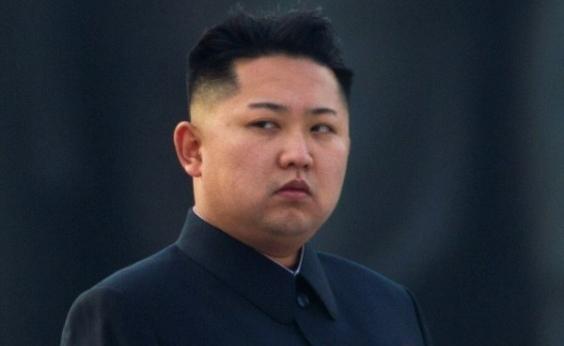 Kim Jong-un deve cruzar a fronteira a pé para histórica cúpula intercoreana