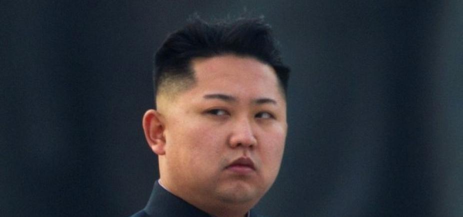 [Kim Jong-un deve cruzar a fronteira a pé para histórica cúpula intercoreana]