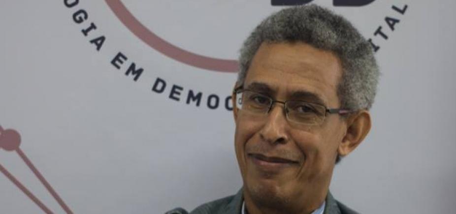 [Wilson Gomes, professor da Ufba, é o mais novo comentarista da Rádio Metrópole; ouça]