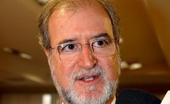 Decisão sobre Eduardo Azeredo é publicada; defesa tem até segunda para recorrer