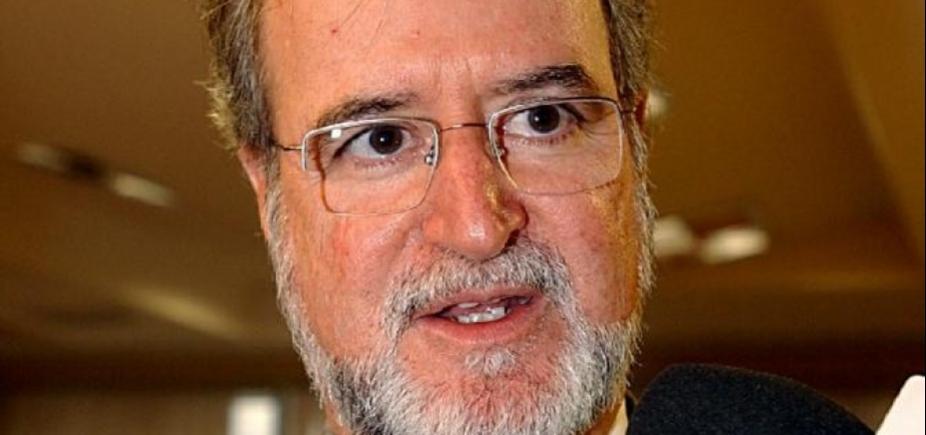 [Decisão sobre Eduardo Azeredo é publicada; defesa tem até segunda para recorrer]