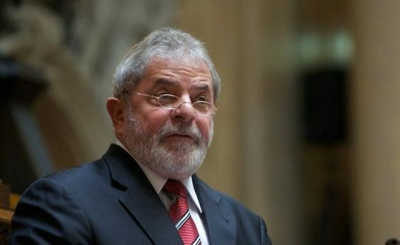 Moro decide manter processo de Lula sobre sítio de Atibaia em Curitiba