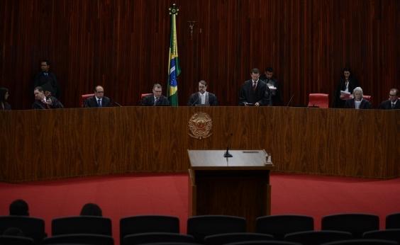 Tribunal manda que PT e DEM devolvam R$ 2,5 milhões aos cofres públicos