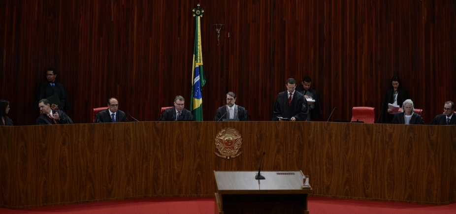 [Tribunal manda que PT e DEM devolvam R$ 2,5 milhões aos cofres públicos]