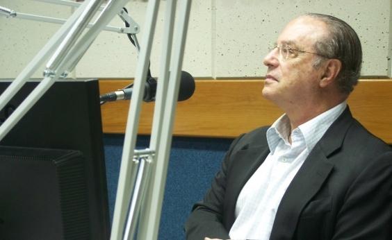 STF deve julgar Maluf no dia 22 de maio por falsidade ideológica