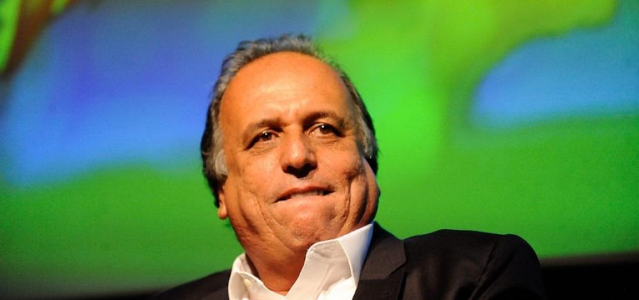 [Delator acusa Pezão de receber mesada de R$ 150 mil de Cabral]