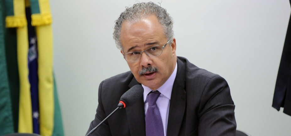 [Petista quer impedir transmissões do STF ]