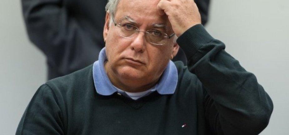 [Delação de Duque põe contratos bilionários da Petrobras na mira da Lava Jato]