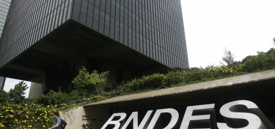 [Auditoria internacional vai rever projetos do BNDES sob suspeita da Lava Jato]