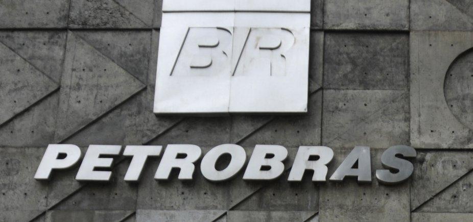 [Petrobras negocia venda de fábricas de fertilizantes com empresa russa]