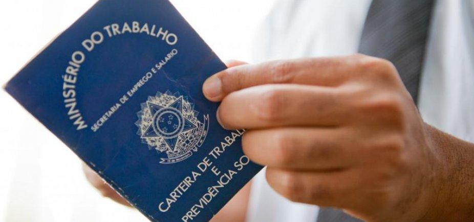 [Mais de R$ 11 milhões são bloqueados em fraudes do Seguro-Desemprego na Bahia]