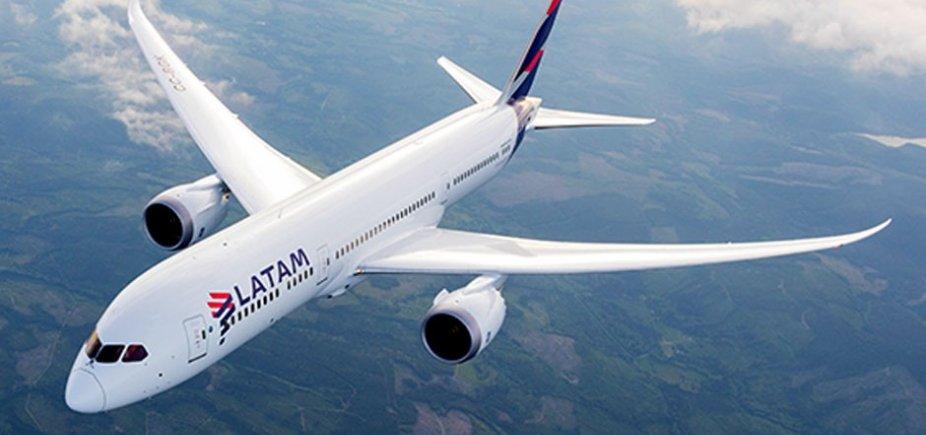 [TCU investiga se cobrança por bagagem refletiu em queda no preço das passagens aéreas]