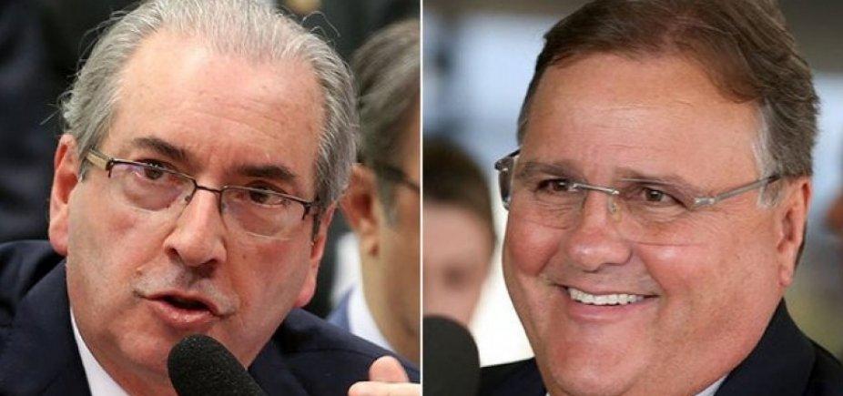 [Ex-braço direito de Geddel e Cunha pede demissão do Planalto]