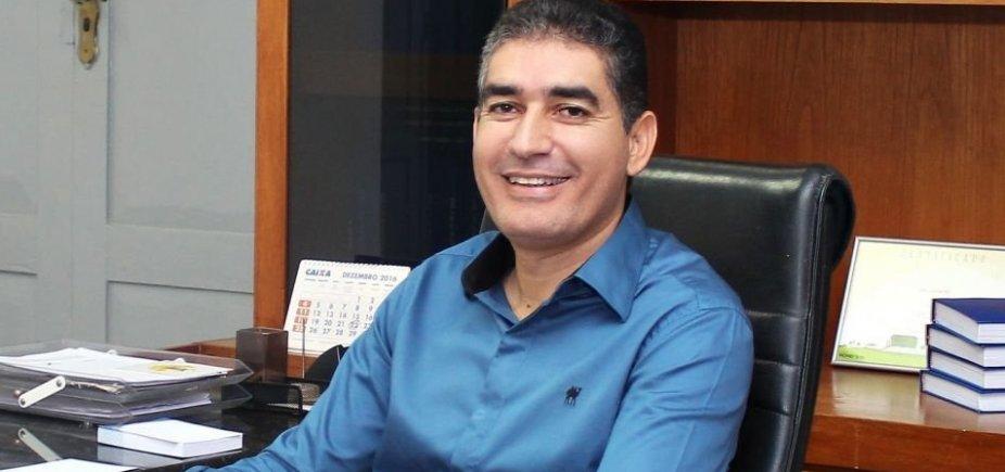[MP-BA denuncia ex-prefeito de Jaguarari por fraudar licitação]