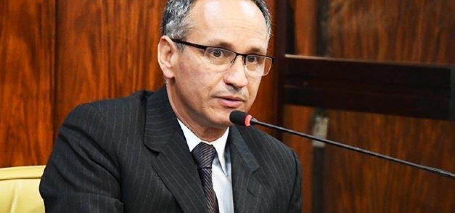 [Presidente do INSS é demitido após fraude em contrato]