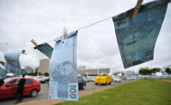 [Baianos já pagaram R$ 27 bilhões em impostos em 2018]