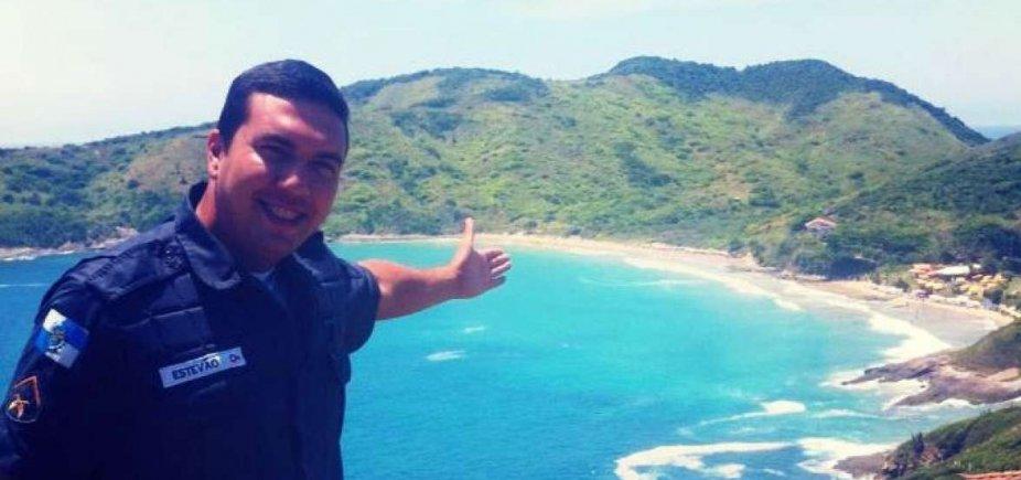 [Cabo da PM é 51º policial assassinado no ano no RJ]