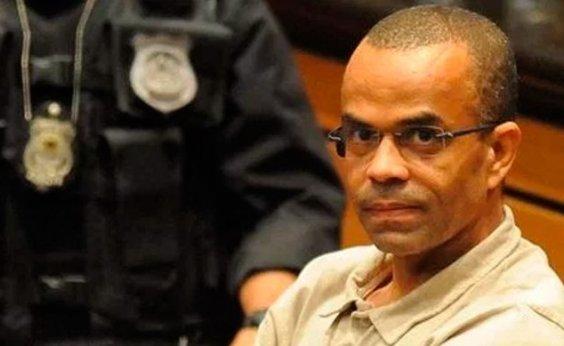 [Beira-Mar vai passar mais um ano preso em Rondônia]