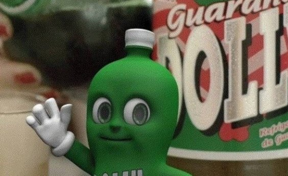 [Dono da fabricante de refrigerantes Dolly é solto em São Paulo]