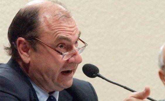 [Ex-prefeito do Rio, César Maia perde direitos políticos após ser condenado por improbidade administrativa]
